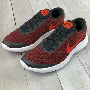 NIB Nike Flex Experience RN 7 men's running shoes
